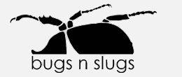 bugsnslugs.com.au